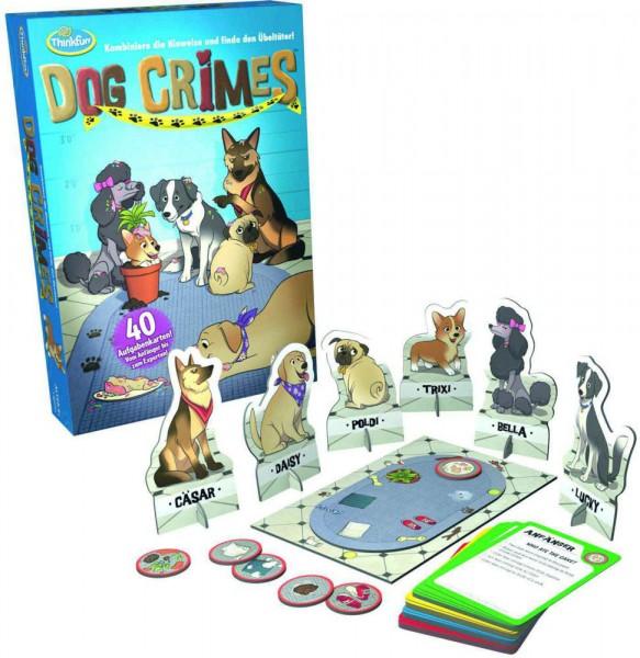 Dog-Crimes---Logikspiel-für-Kinder-4005556764136_30343_972x1000.jpg