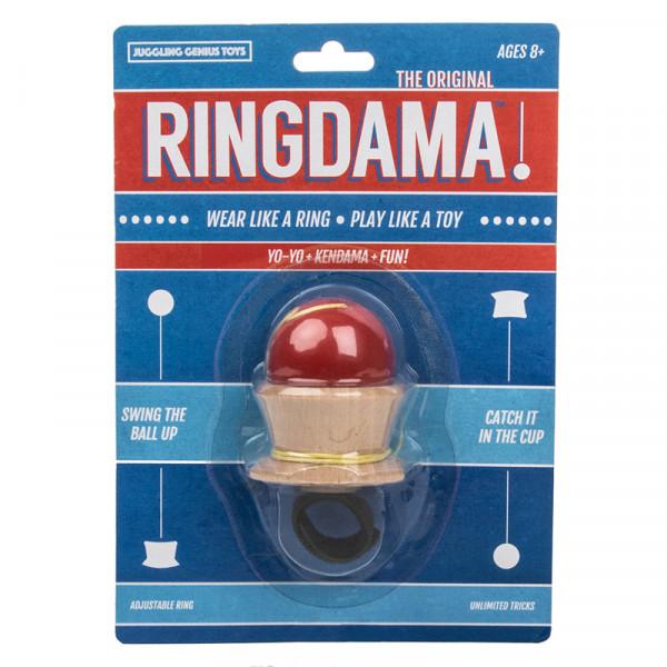 RingDama