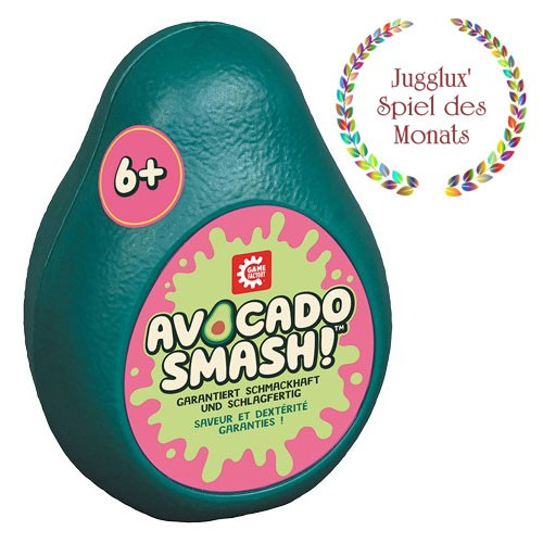 Avocado-Smash-JSdM_25326_500x500.jpg