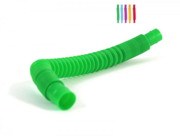 Pop Tube Fidget Toy - mini