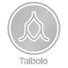 Taibolo