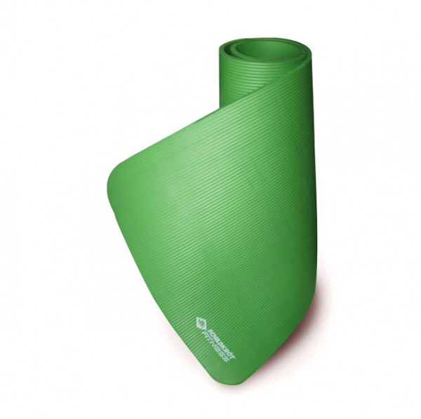 schildkrot-fitness-fitnessmatte-15-mm-grun-mit-tragegurt4_30767_649x646.jpg