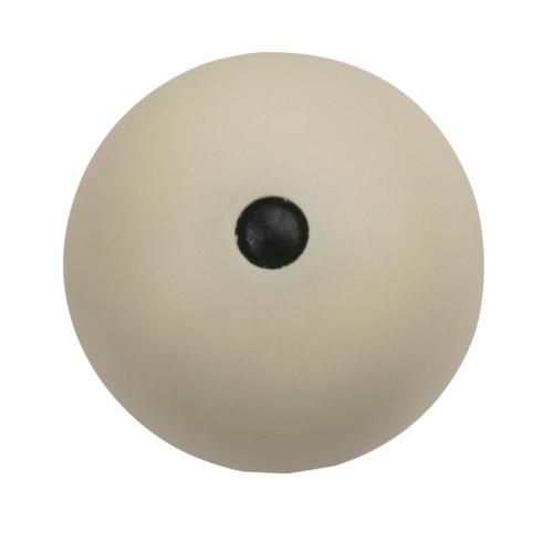 MMX Ball - 70mm - moon