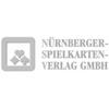 Nürnberger Spiele