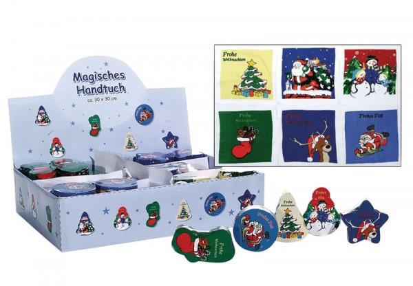 Magisches-Handtuch---Weihnachten-4032037444270_30655_800x555.jpg