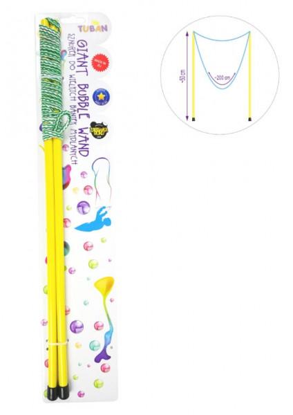 Seifenblasen-Zauberstab-für-grosse-Bubbles_25875_543x768.jpg
