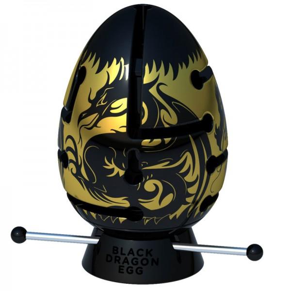 Smart-Egg-Black-Dragon-Schwer-023332308941a_26509_800x800.jpg