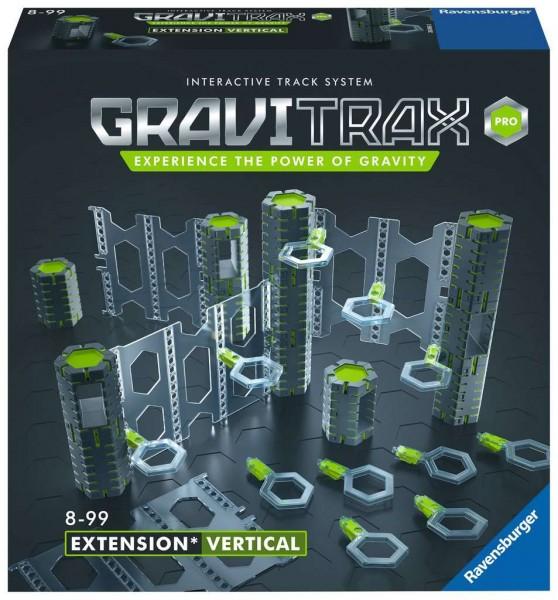 GraviTrax Pro Erweiterung Vertical 4005556268160_31433_953x1024.jpg