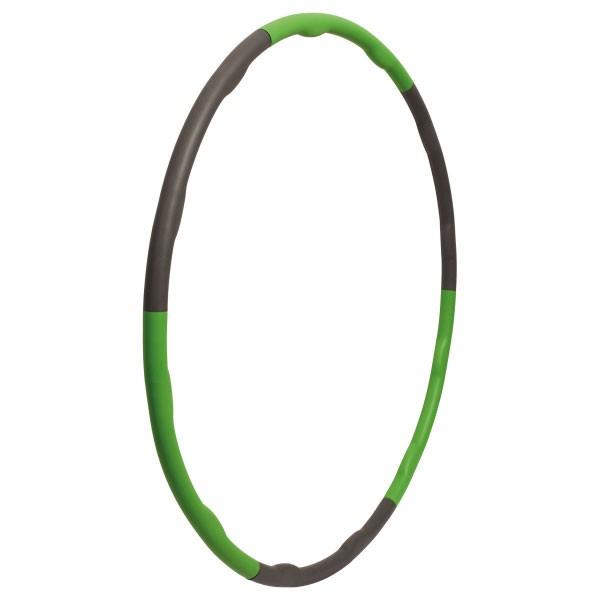 fitness-hoop-reifen_30468_600x600.jpg