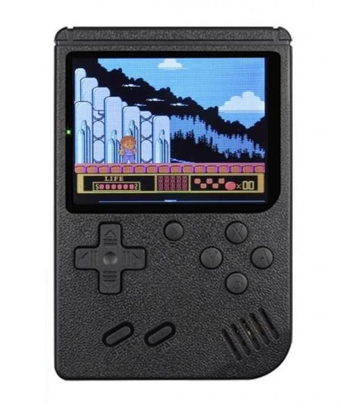 mini-handheld-game-console-retro-portable1_31175_550x674.jpg