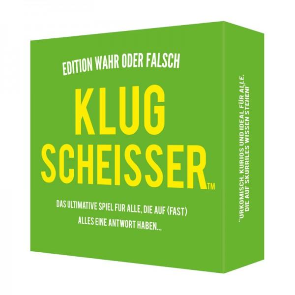Klugscheisser---Wahr-oder-Falsch---Gesellschaftsspiel-7331672430288_31810_800x800.jpg