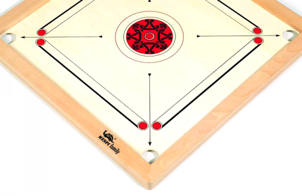 Carrom-brett-family_26989_800x520.png