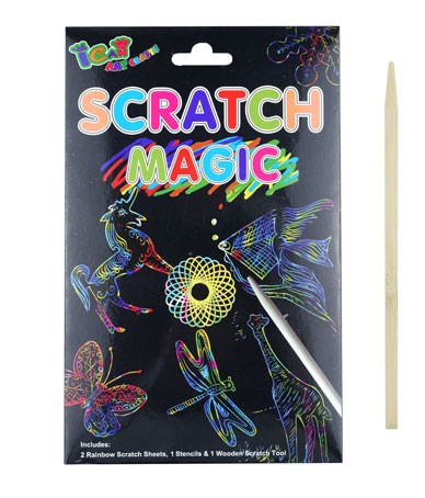 Scratch-Magic-Kratzpapierr-_22480_388x454.jpg