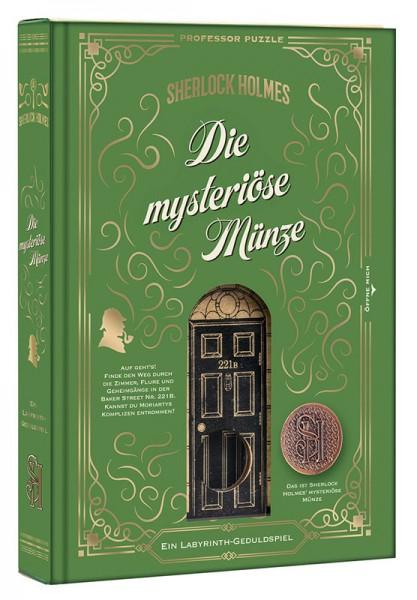 Sherlock-Holmes----Die-mysteriöse-Münze---Knobelspiel-4033477921031_30627_556x800.jpg