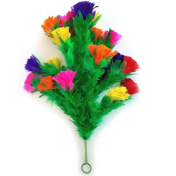 Magic-Flowers-Blumen-aus-dem-Nichts-Zaubern_24768_1000x1000.jpg
