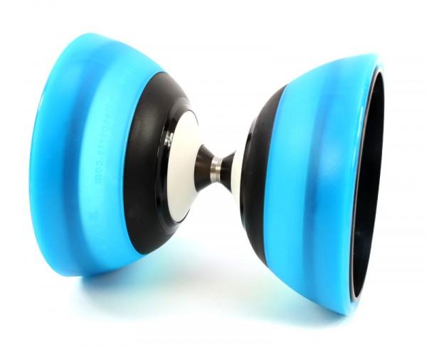 Sundia-Diabolo-blau2_30289_800x655.jpg