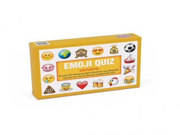 Emoji-Quiz-Spiel-Sprichwörter-1_24315_1024x768.jpg