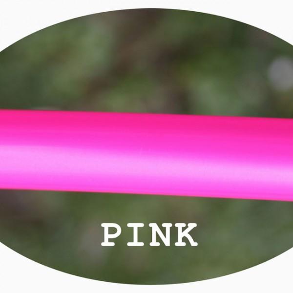 Pink_24296_650x650.jpg