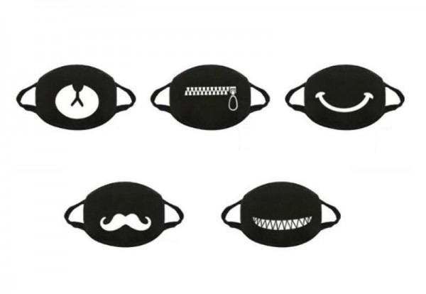 cartoon-design-washable-cotton-masks-black_31445_800x552.jpg
