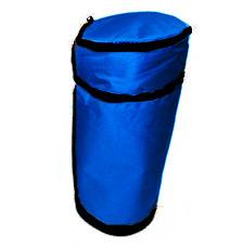 Packline Diabolo-Tasche - Pack 2 - blau