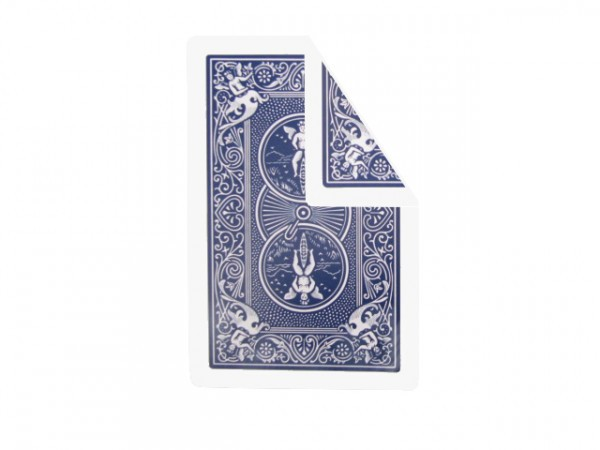 card-double-back-doppelruecken-blau-blau_29653_600x450.jpg