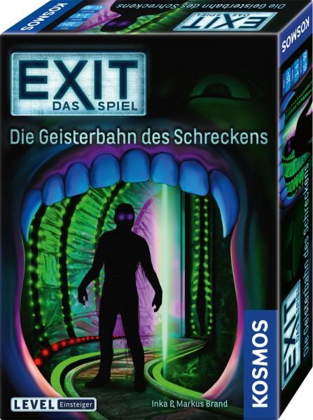 Die_Geisterbahn_des_Schreckens_4002051697907_1_26157_745x1000.jpg
