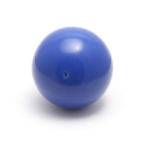 SIL-X Stage 78mm150g - blau