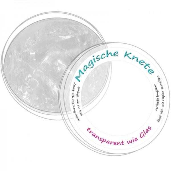 Magische-durchsichtige-Knete1_24263_800x800.jpg