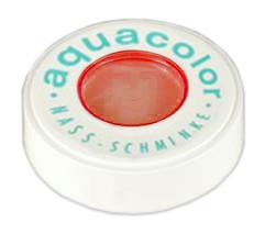 Aquacolor 30ml - 079 jugendrot