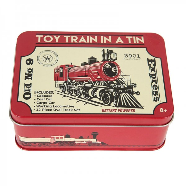 Train-In-a-Tin-035594039013c_27055_800x800.jpg