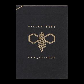 killer-bees-box_21048_295x295.png