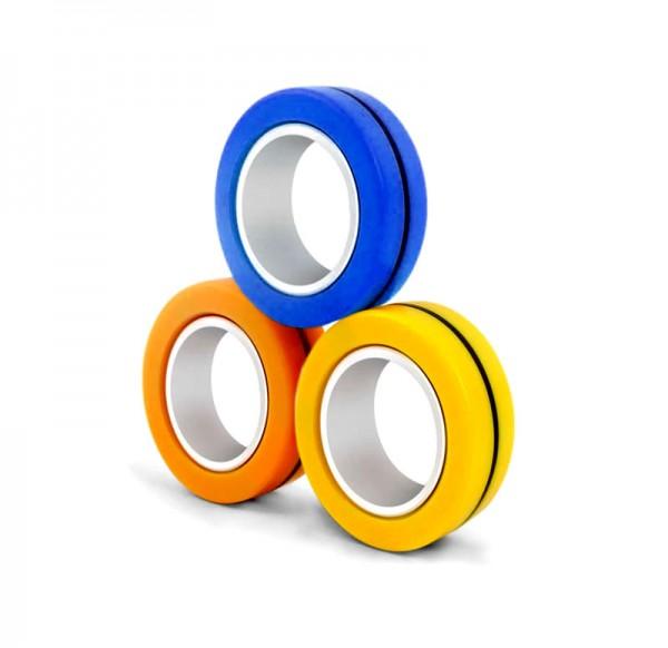 fingears-rainbow-magnetische-fingerringe_30282_800x776.jpg