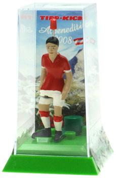 Tipp Kick Star-Kicker Schweiz