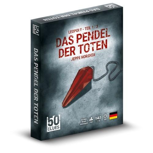 50 clues 1-3 Das Pendel der Toten_27442_500x500.jpg