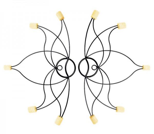 Grosser-Lotus-Feuerfächer,-5-strahlig---1_24922_800x696.jpg