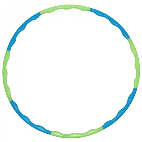 Hoop-Fitnessreifen-80cm,-8-teilig_31442_800x800.jpg
