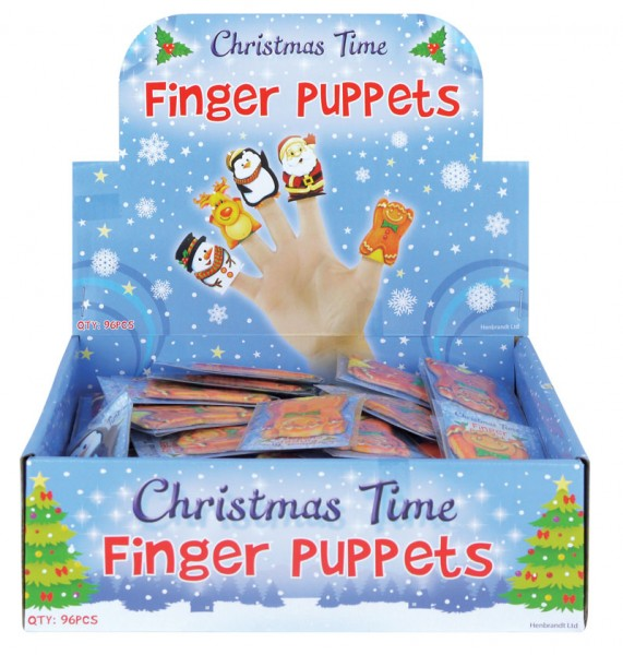 Finger-Figuren-Weihnachten4_26663_800x841.jpg