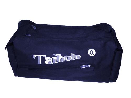 Taibolo-Diabolo--Tasche_27901_500x375.jpg