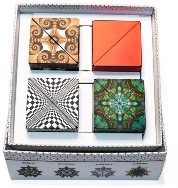 geobender-cube-4-er-box-gemischt_28006_663x700.jpg