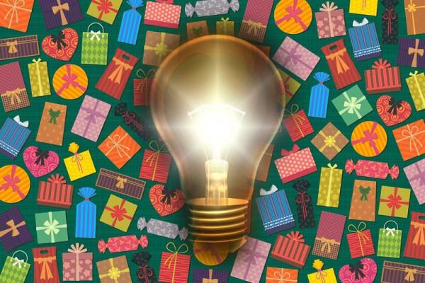 experimente-geschenke-adventskalender1_30762_800x533.jpg