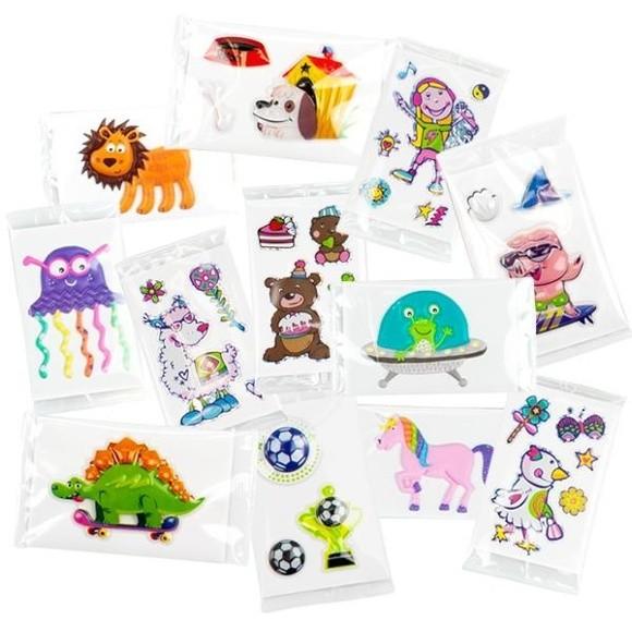 Bunte-Sticker-0_26271_580x580.jpg