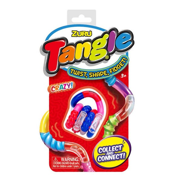 tangle-classic_845218021818_1_29788_600x600.jpg
