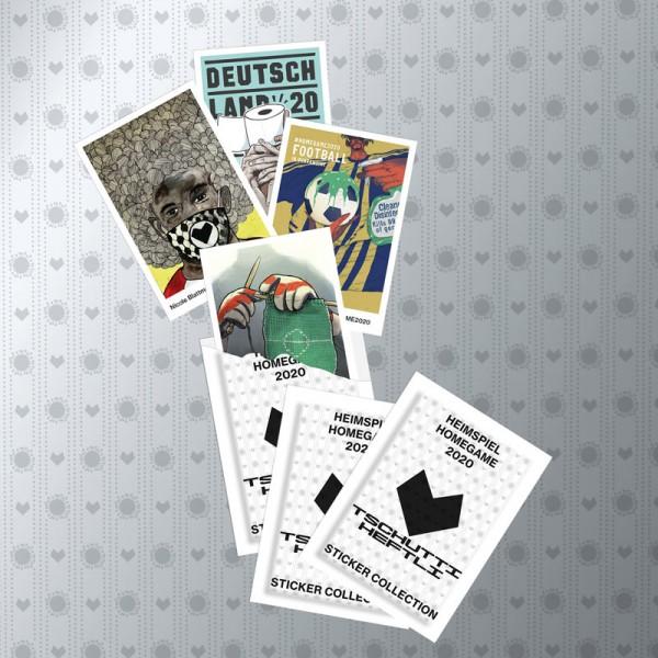 Heimspiel2020-tschuttiheftli---10-Sticker_29870_800x800.jpg