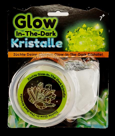 Kristalle-zuchten-glow_29010_460x543.png