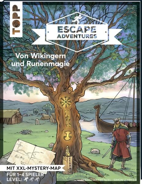 Escape-Adventures-Von-Wikingern-und-Runenmagie_25521_800x1034.jpg