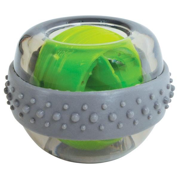 Spinball-Hand--und-Armtrainer-4000885601213_2_30839_600x600.jpg