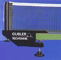 Tischtennis Netz Profi - Nationalliga G5