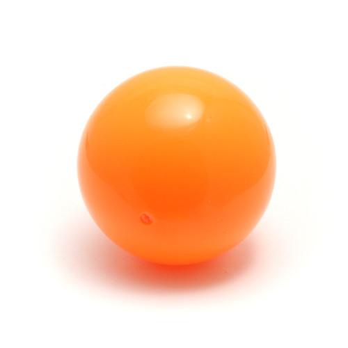 SIL-X Stage 78mm 150g - orange