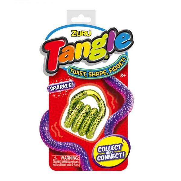 Tangle Metallic1_29102_800x800.jpg