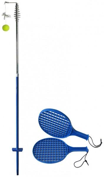 Tennis Trainer Swing Ball Set in ground_29720_753x1281.jpg